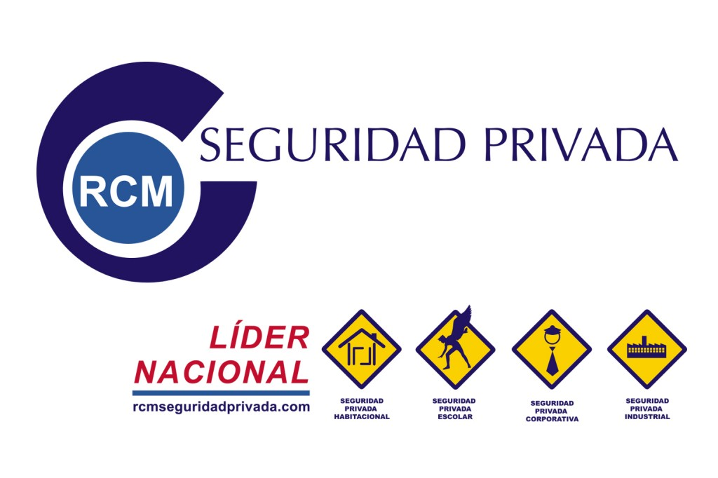seguridad privada mexico