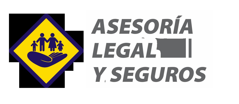 asesoria legal seguridad privada