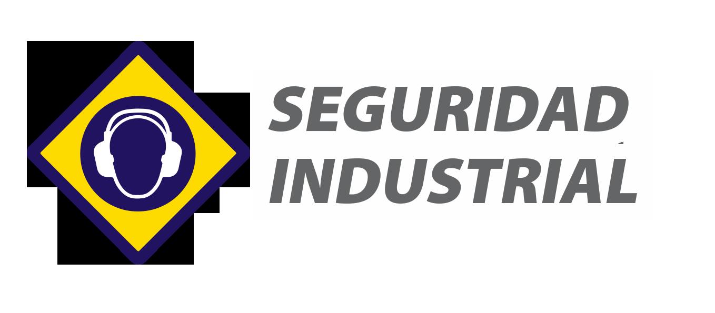 equipo seguridad industrial