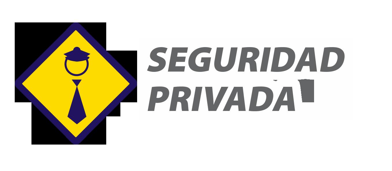 Resultado de imagen de Seguridad privada